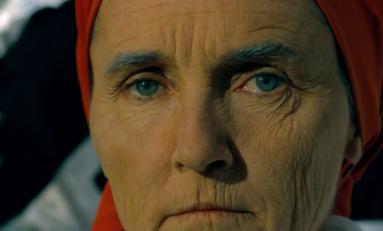 Madame #Desbassayns mythe et réalité d'une icône de l'esclavage - Le teaser
