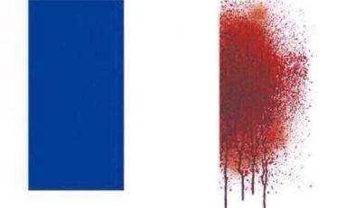 Les trois jours durant lesquels la #France a compris qu'elle s'était trompée