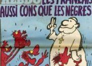 In memoriam... #charliehebdo