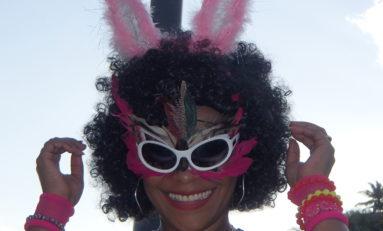 Qui sera le bwa-bwa 2015 du Carnaval Martiniquais ?