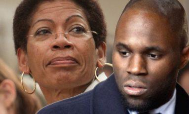 Kemi #Seba répond à la ministre française Pau-Langevin