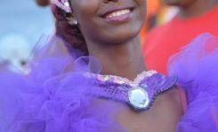 Les plus belles images du #Carnaval 2015 en #Martinique -2-
