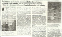 La Région #Martinique en mode...ban mwen ba #Colas Rozémé Rozémé manmay la