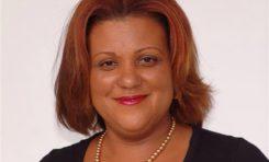 Catherine #Conconne doit-elle présenter ses excuses à l'île de La #Réunion ?