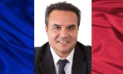Ce que Frédéric #Mitterrand pense de Didier #Robert président de la Région #Réunion