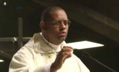 David #Macaire nouvel archevêque de la #Martinique