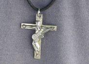 L'image du jour (17/03/15) #jesus #lareunion