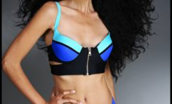 YOUR ANGEL MODEL SEARCH  -  in #martinique