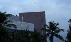 Conseil régional de la #Martinique : les caisses sont vides...Serge #Letchimy s'apprête à contracter un nouveau prêt à court terme