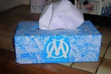OM AT HOME...CRY FREE D'OM