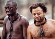 Faut-il rétablir l'#esclavage en #Martinique et en #Guadeloupe ?
