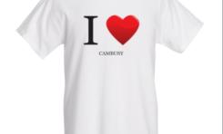Le tee-shirt préféré des patrons en #Martinique