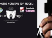 Your Angel Model Search 2015 - Episode 3