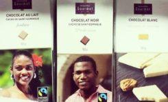 L'image du jour (15 mai 2015) #monoprix #chocolat