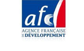 La Région #Martinique est-elle complice de l'#AFD ?