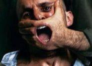 Serge #Letchimy est-il un dangereux démocrate...ou tout simplement un souriant dictateur à démasquer ?