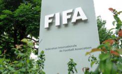 """Voir le documentaire """"FIFA du foot et du fric"""" (Vidéo)"""