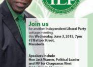 Scandale FIFAen Europe ? Jack Warner vit sa vie à Trinidad