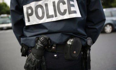 La police perquisitionne chez le fils de l'élu à Cluny...