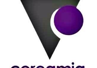 Ceregmia : Fred Célimène sanctionné par le Conseil de discipline de Toulouse