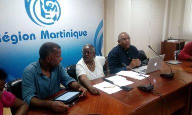RCI et ATV sont-ils encore des médias crédibles en Martinique