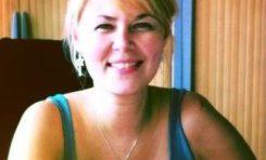 La femme retrouvée morte en Martinique...