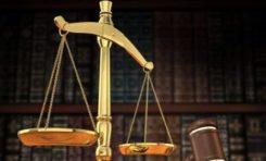 Corruption à la SMDS en Martinique : le juge d'instruction a entendu un élu