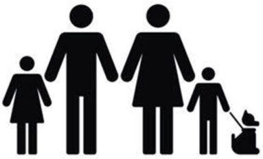 Conseil régional de la Martinique : les femmes et les enfants d'abord