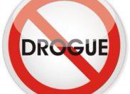 Le fils d'un élu de Martinique impliqué dans une affaire de drogue dans le sud de la France