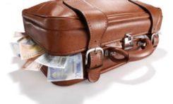 Martinique : retour mémoriel sur une sale affaire de drogue qu'il fallait à tout prix étouffer