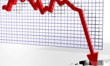 Les bourses européennes se font cuire un œuf chez les grecs
