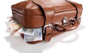 Que peut-on faire avec 582 000 euros en espèces en Martinique ?
