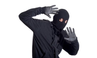 Trésors volés : le CRAN-Bénin et le CRAN-France interpellent François Hollande