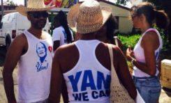 Au bas mot ...Yan we can