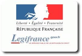 Démission de Catherine Conconne : Serge Letchimy hors-la-loi ?