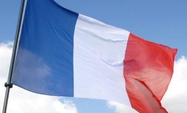 Entre Conseil régional, Conseil général et Préfecture de la Martinique...sept volontés de voler nouent l'avion
