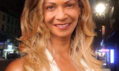 Chantal Maignan doit-elle démissionner en tant qu'élue au Conseil régional de la Martinique ?