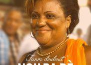 Conseil régional de la Martinique : le cas Cathou.. une crise politique sans précédent