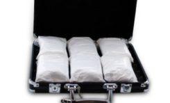 La Martinique avance...dans le trafic de cocaïne