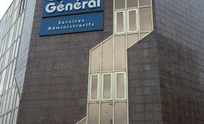 Va-t-on vers une grève au Conseil Général de Martinique ?