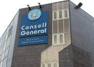 Mise en place de la CTM : le personnel du Conseil Général veut des réponses