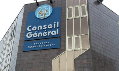 CTM: La colère gronde au Conseil Général de Martinique