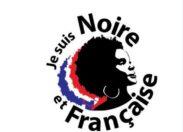 """""""je suis Noire et Française """""""