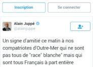 Alain Juppé pé plito ...mi corazón