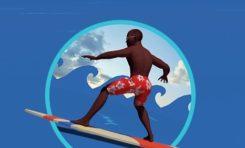 Erika/Île de la Dominique : quand le politique surfe sur l'humanitaire c'est une tsumanipulation qui manque d'ingénierie