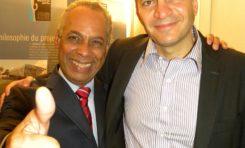 Régionales : la droite parisienne ne veut pas de Patrick Karam
