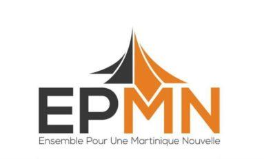 La liste EPMN pour la CTM