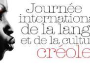 Journée Internationale de la Langue et de la culture Créole