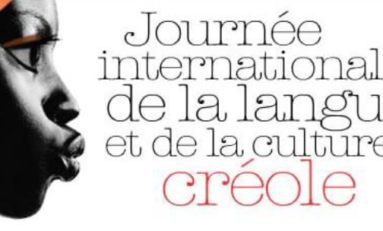 Journée Internationale de la Langue et de la culture Créole