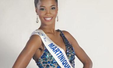 La Martinique est Morgane d'elle